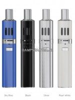 Joyetech_eGo_One_Starterset_kopen_dampen_e-sigaret_e-roken