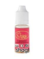 Shag_E-liquid_dampvloeistof_liquid_vloeistof_dampen_damp