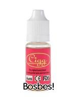 bosbes_e-liquid_dampvloeistof_dampen_e-roken_e-sigaret