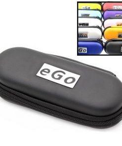 eGo e-sigaret etui klein