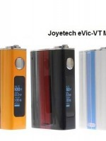 joyetech_evic_vt_mod_box
