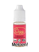 meloen_e-liquid_dampvloeistof_dampen