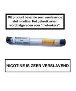 Wegwerp e-sigaret 500