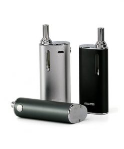 Eleaf Istick Basic