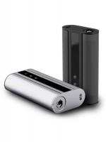 Eleaf_iStick_100W_TC_dampen_e-roken_e-sigaret