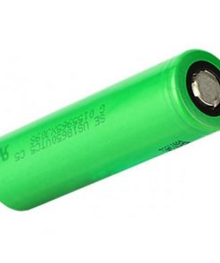 Sony VTC5 18650 2600mAh 30A