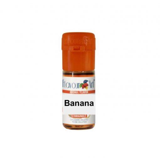 FlavourArt Ban Banana (Aroma)