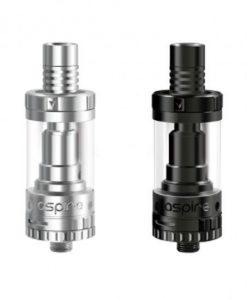 Smok Koopor Mini 60w Combiset_Aspire_Triton_Mini_clearomizer