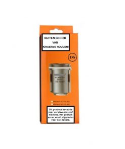 SMOK Helmet Clearomizer Coils
