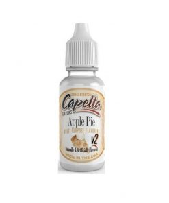 Capella Apple Pie (Aroma)
