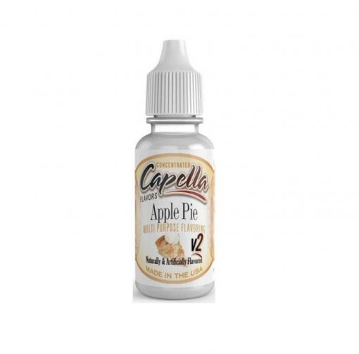 Capella Apple Pie (Aroma)
