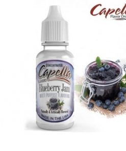 Capella Blueberry Jam (Aroma)