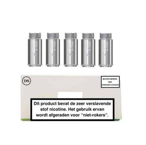 Eleaf IC Head Coils ( iCare/ iCare Mini)