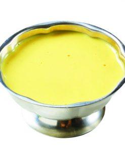 FlavourArt Custard (Aroma)