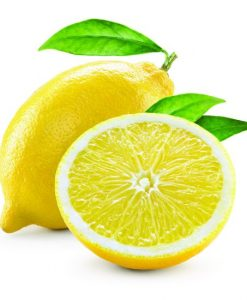 FlavourArt_Lemon_Sicily_aroma