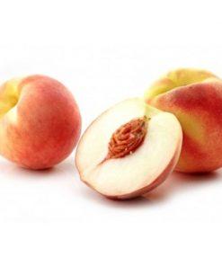 FlavourArt Peach white (Aroma)