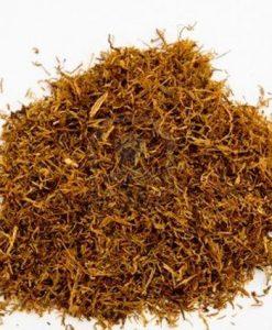 FlavourArt_Shade_tabaks_aroma