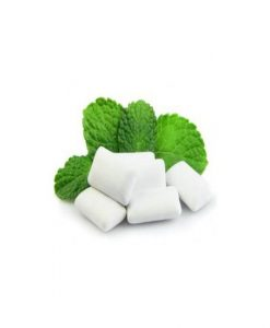 FlavourArt_White_Winter_Spearmint_aroma