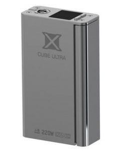 SMOK_XCUBE_Ultra_220W_RVS