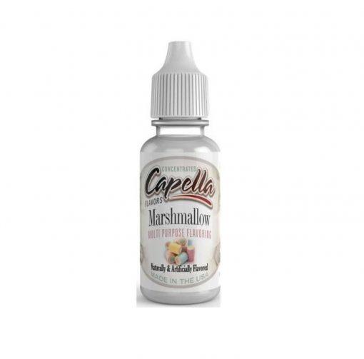 Capella Marshmallow (aroma)