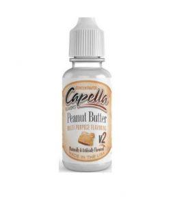Capella Peanut Butter V2 (Aroma)