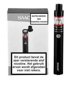 Smok Stick One Basic Edition