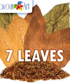 FlavourArt 7Leaves Ultimate (Aroma)