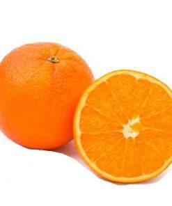 FlavourArt Orange (Aroma)