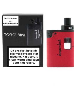 Kanger Togo Mini 1600mAh