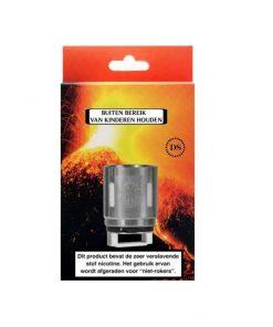 SMOK TFV8 Clearomizer Coils