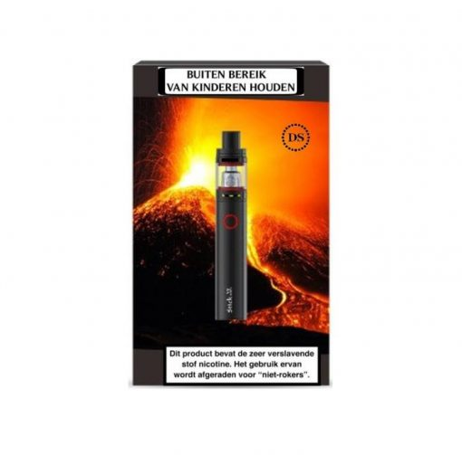 SMOK Stick V8 Baby Kit