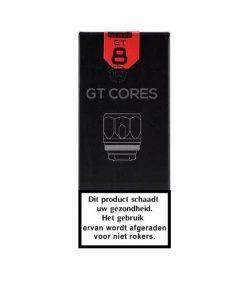 Vaporesso GT8 Core Coils