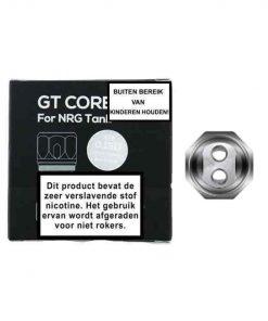 Vaporesso NRG GT4 Core Coil