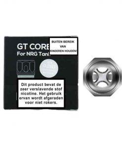Vaporesso NRG GT8 Core Coil