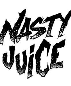 Nasty Juice E-liquid 50ML
