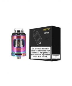 Aspire Athos Tank 2ml