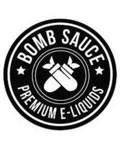 Bomb Sauce 60ML