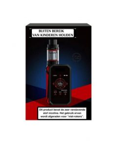 SMOK G-PRIV 2 Touch Screen Starter Kit