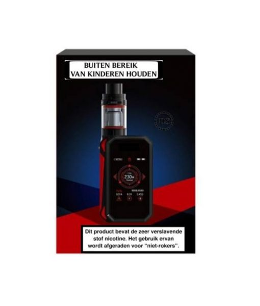 SMOK_G-PRIV_2_Touch_Screen_Starter_Kit
