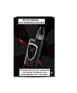SMOK Procolor 225W Starter Kit