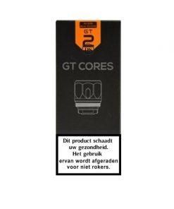 Vaporesso GT2 Core Coils