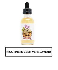 The Steam Factory - Melony (60ML)