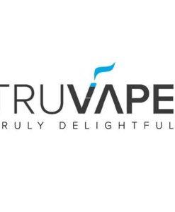 TruVape+ E‑liquid 30ML