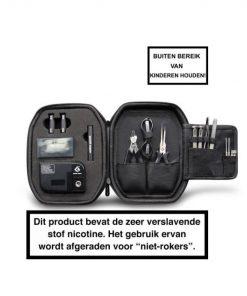 GeekVape 521 Master Kit V3