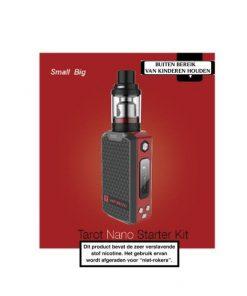 Vaporesso Tarot Nano 80W TC Kit