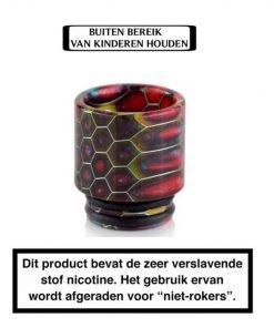 SMOK Cobra Resin Drip Tip