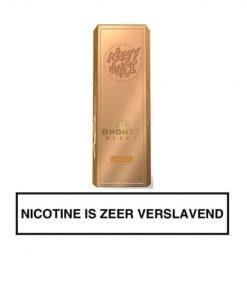 Bronze Blend – Nasty Juice E-liquid (60ML)