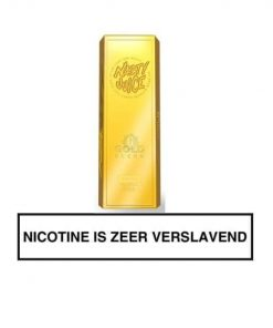 Gold Blend – Nasty Juice E-liquid (60ML)