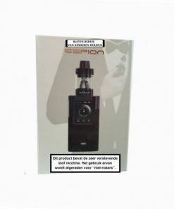 Joyetech Espion ProCore X 200W Kit