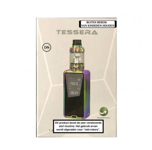 Eleaf Tessera 150W Starter Kit